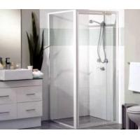 Wholesale Bathroom Shower screen-07 from china suppliers
