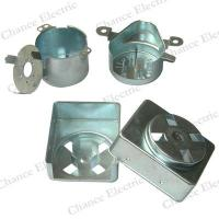 Wholesale Proudct name:Stamping Product from china suppliers