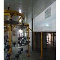 Wholesale Clean-room coating system from china suppliers