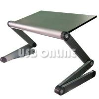 Wholesale ptop folding table, laptop table Model:WSS-CPT-18 from china suppliers