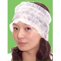 Wholesale Hair band from china suppliers