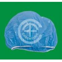 Wholesale Shower Cap from china suppliers