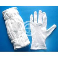 Wholesale Cotton Knitted Glove from china suppliers