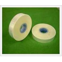 Best Polypropylene film for capacitor wholesale