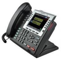 Wholesale Q750 VOIP Telephone from china suppliers