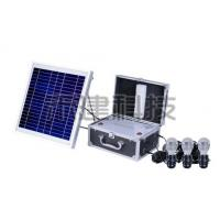 Wholesale SolarPowerSystemHJ-FC-7.5 from china suppliers