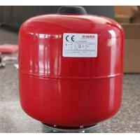 Wholesale Working Station Name:Expansion Tank from china suppliers