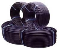 Wholesale LDPE pipe from china suppliers