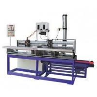 Buy cheap Oval Pipe Roll Forming Machine from wholesalers