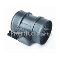 Wholesale AirFlowSensorseries Products/HK-25031 from china suppliers