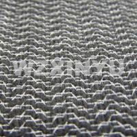 Wholesale Woven interlining from china suppliers