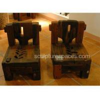 Wholesale Artwork A-001 from china suppliers