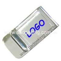 Wholesale Money clip money clip from china suppliers