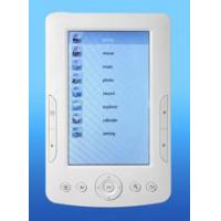 "Wholesale 5""TFT Ebook reader from china suppliers"