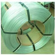 Best Hot dipped galvanized patented wire wholesale