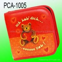 Best CD Bags and Case wholesale