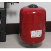 Wholesale Accessories Expansion Tank from china suppliers