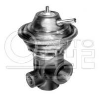 Wholesale PY-EGR025 OE:6842725 from china suppliers