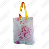 China Shopping Bags RDPB062 for sale