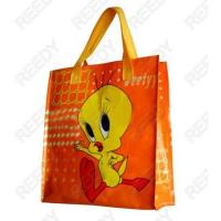 China Shopping Bags RDPB008 for sale