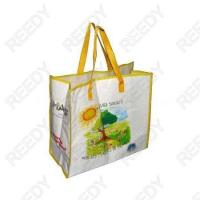 China Shopping Bags RDPB007 for sale