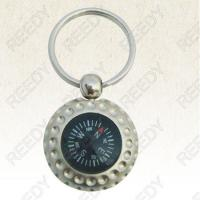 Key Chains RDMK010 for sale