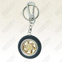 Key Chains RDMK018 for sale