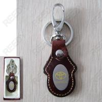 Key Chains RDMK035 for sale
