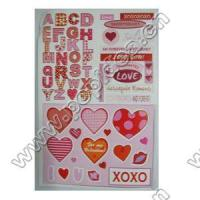 Printing Products paper stiker for sale