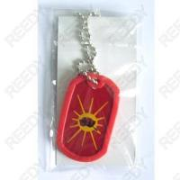 Key Chains RDMK034 for sale
