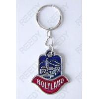 Key Chains RDMK027 for sale