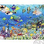Buy cheap Stickers Lenticular Sticker from wholesalers