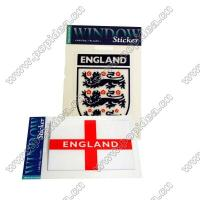 Buy cheap Stickers Car sticker from wholesalers