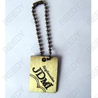Key Chains RDMK014 for sale