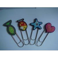 Buy cheap PVC and SOFT PVC Gifts JM-B002 from wholesalers