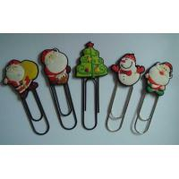 Buy cheap PVC and SOFT PVC Gifts JM-B003 from wholesalers