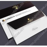 Printing Products envelop for sale