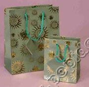 Printing Products paper bag for sale