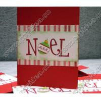 Printing Products greeting card for sale