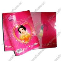 Printing Products pp book cover for sale