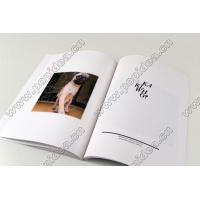 Printing Products brochure for sale