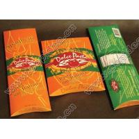 Printing Products paper packing for sale