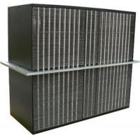 Wholesale Heat Pipe Heat Exchanger For Cabinet from china suppliers