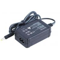 Wholesale DC/DV Adapter Model:AC-5VN/AC-5VS from china suppliers