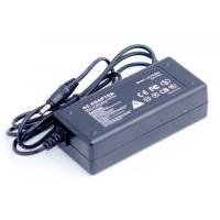 Wholesale DC/DV Adapter DV/DC AC Adapter CA-570K from china suppliers