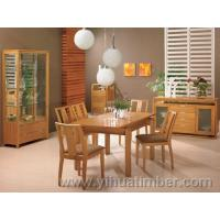 Urban fashion collection Dining TableChairDining CabinetWin Cabinet for sale