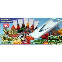Wholesale KITCHEN VALIDALIA SLICE WIZARD from china suppliers