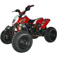 Wholesale ATV CK110S-17-particular information from china suppliers