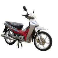 Wholesale Motorcycles 125-9-particular information from china suppliers