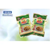 Pickles Series 80g delicious GONGCAI for sale